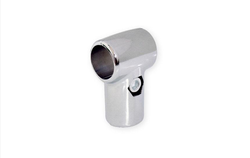 Держатель-2-х-труб-т-образный-WS104_1