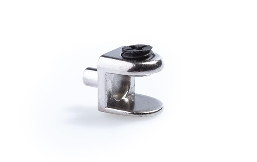 Полкодержатель-с-крепежным-винтом-GС010