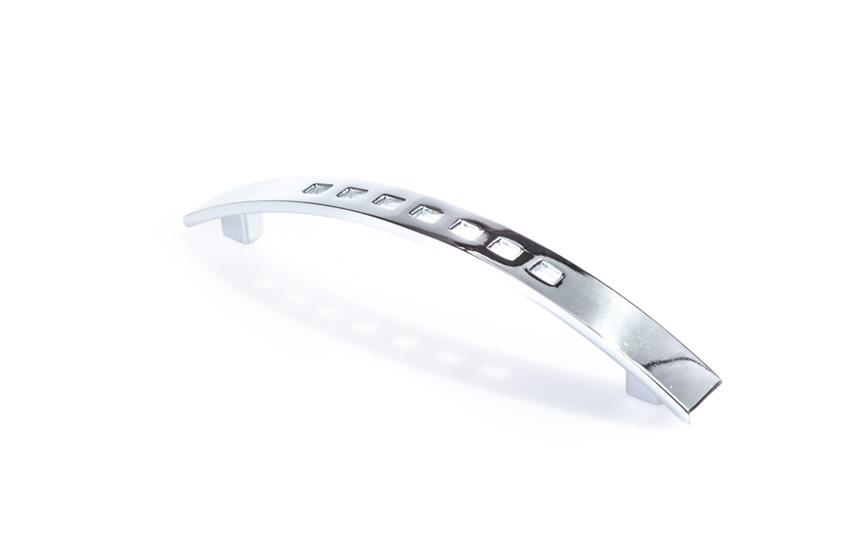Ручка-—-скоба-FZ23173_1