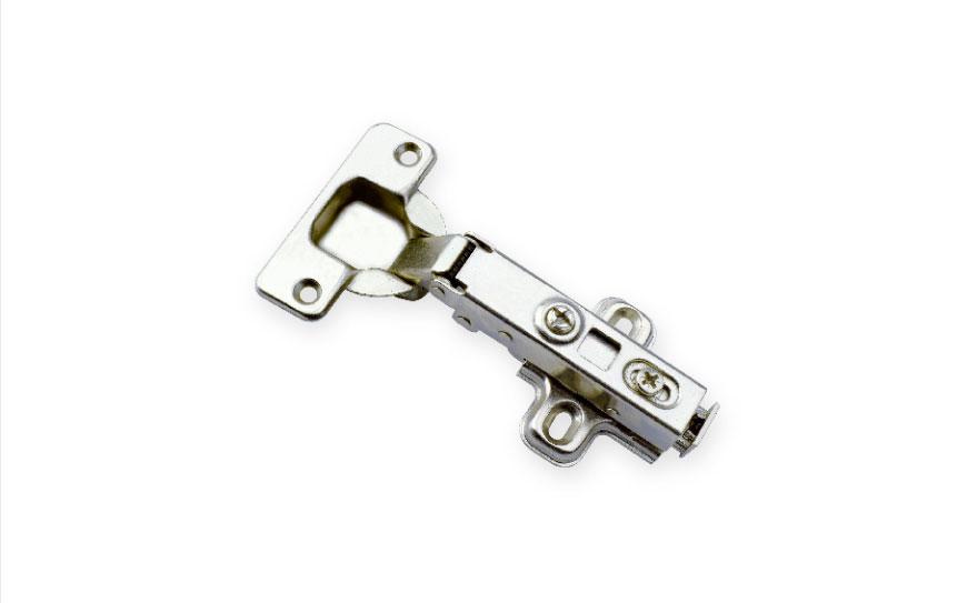 SP2-----------Петля-мебельная-плавного-закрывания-с-системой-clip-on_1