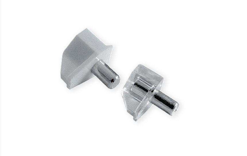SS004--------Полкодержатель-металлопластиковый_1