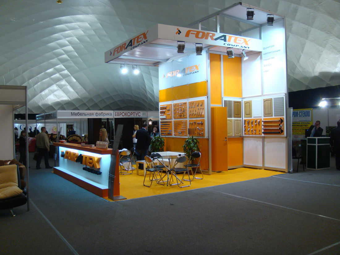 Выставка дизайн краснодар