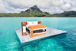 gray-malin-the-art-of-living-midcentury-modern-furniture-etoday-04