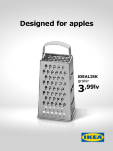 ikea-apple-1